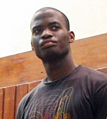 Woolwich murderer Michael Adebolajo attacked & injured in prison