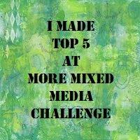I made Top5