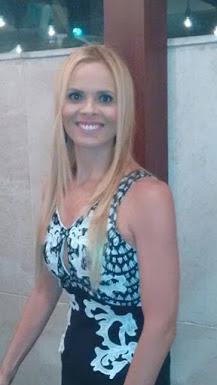 Johanna Cordeiro Melo Franco