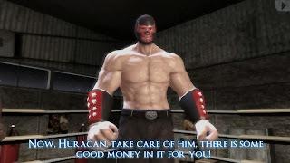 Brotherhood of Violence II v2.0.3 Mod [Unlimited Money]