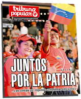 TRIBUNA POPULAR (Nº 2.984)