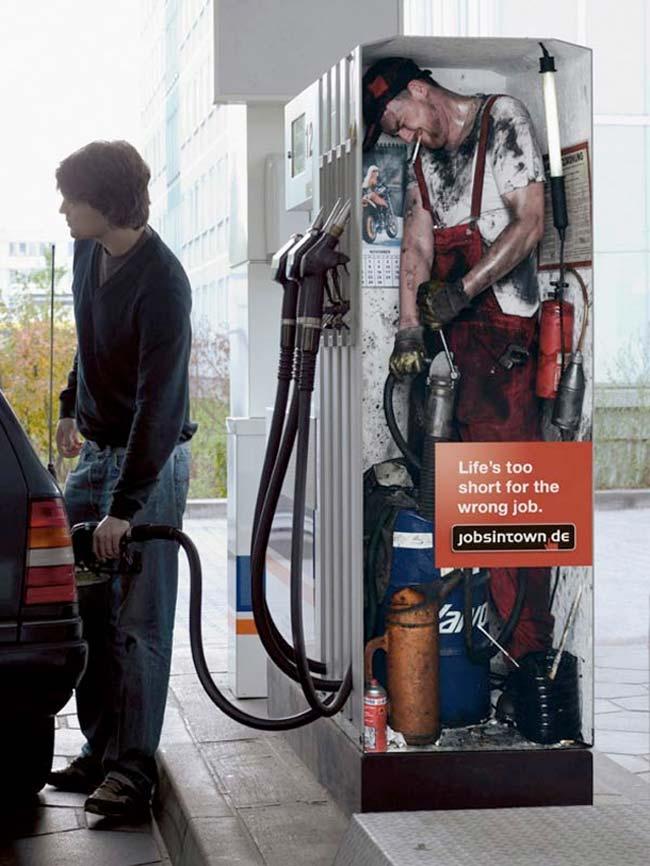 jobsintown.de, publicidad, Deutschland, trabajo,