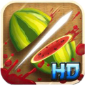 Fruit Ninja HD PC Version Portable 1