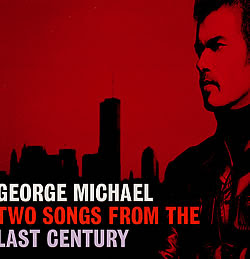 George michael songs best pictures