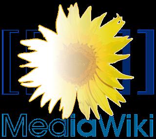سكربت موسوعة MediaWiki شبيهة ويكيبيديا