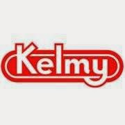 Kelmy