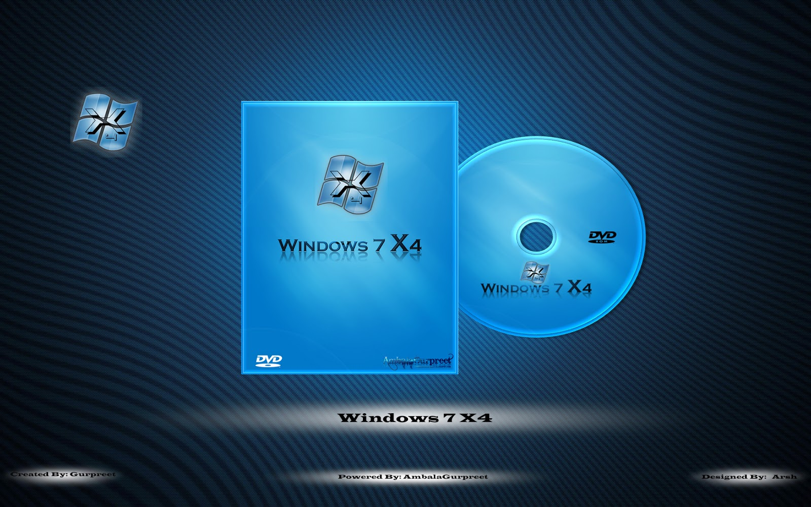how to download and activate windows 7
