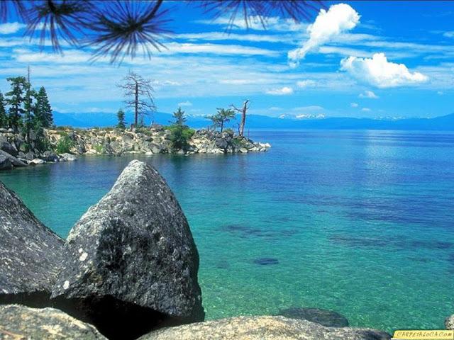 http://3.bp.blogspot.com/-jJBUDnGjvP0/TaS5tJzftzI/AAAAAAAACww/FJSboGv-Zz4/s1600/paisajes+del+mundo.jpg