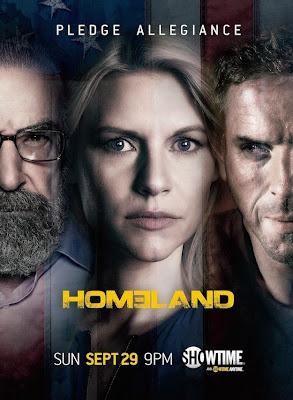 Homeland Temp.3 (2013) 720p HDTV 400MB mkv subs español (EPISODIO NUEVO)