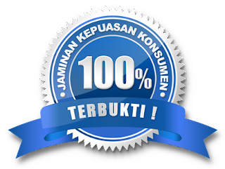 Pakar SEO Indonesia Yang Benar