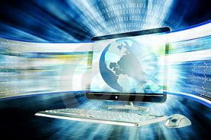 Tips dan Trik serta Cara Mempercepat Koneksi Internet Dengan Mudah
