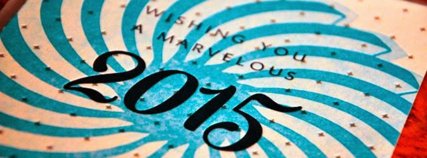 New years facebook cover happywishes