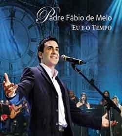Download Padre Fábio de Melo Eu e o Tempo