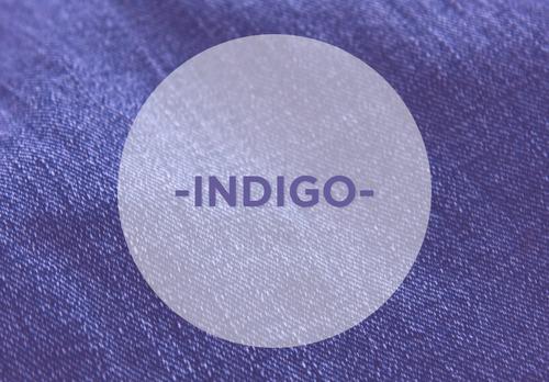 Jenis-jenis Indigo mediametafisika.com