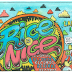 NEWS: Rice Is Nice Are Hosting A Killer Label Party