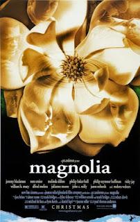 Hương Mộc Lan - Magnolia