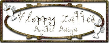 http://www.floppylattedesigns.com/catalog/