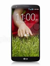 Nexus 5 no es lo mismo que LG G2, nexus 5 o lg g2