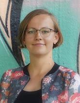 Sophie Kurbjuhn