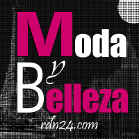 Moda y Belleza