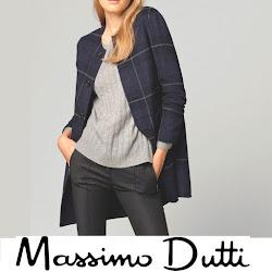 MASSIMO DUTTI Coat  LK BENNETT wedge