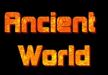 Ancient World Overview