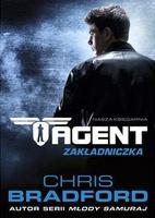 http://www.empik.com/agent-zakladniczka-bradford-chris,p1107538553,ksiazka-p