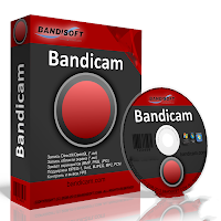 Bandicam 1.8.7.347 Multilingual Full Keygen