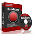 Bandicam 1.9.2.455 Multilingual Full Crack Free Download