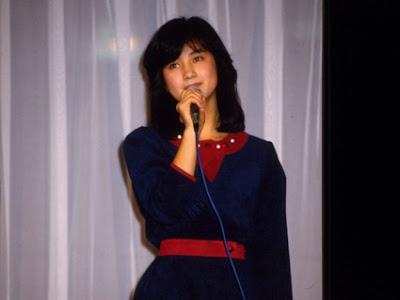 安田成美の画像 p1_8