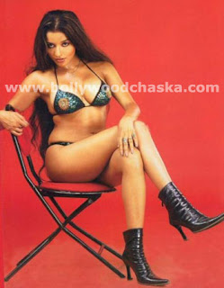 Monalisa Hot Photo and Bikini Picture
