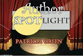 You can be in my Spotlight too-Click to find out how.