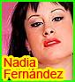 Nadia Fernández