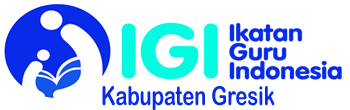 Portal IGI Kab. Gresik