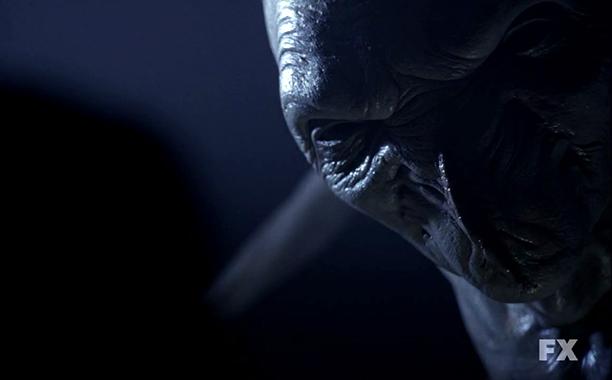Cinco ideas para la sexta temporada de 'American Horror Story'