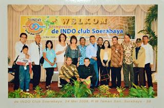 Bisnis Online Indonesia Terpercaya Modal Kecil