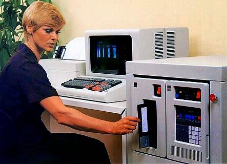 disquetera%2Bde%2B8.jpg