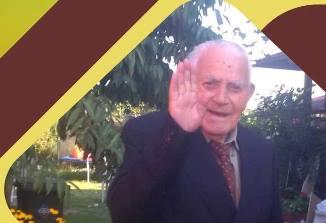 Pastorul Ioan Plavițu a plecat la Domnul!