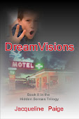 Dream Visions