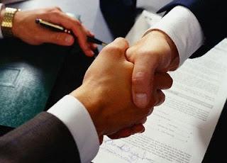 Presentación de propuestas y otorgamientos de la buena pro