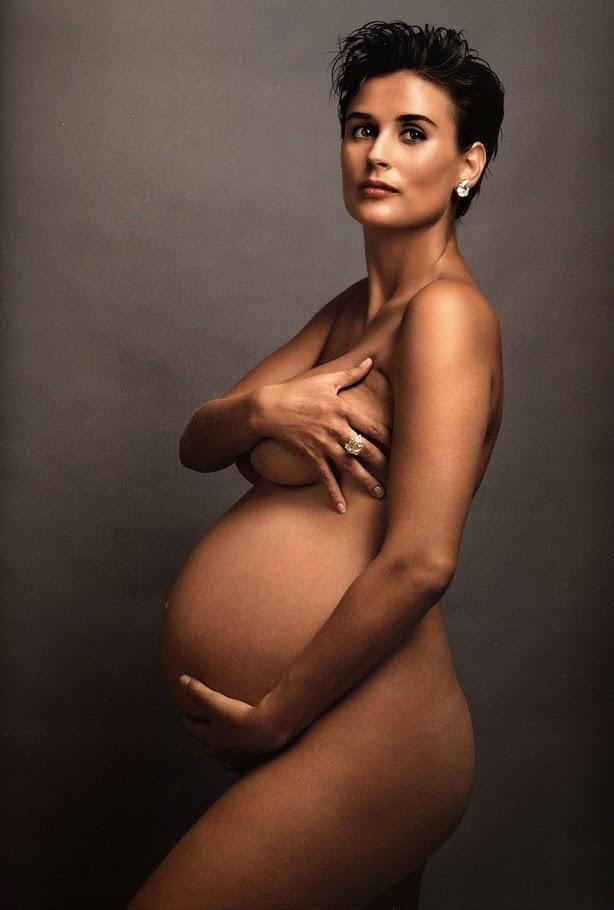 Трансы затрахали мамочку 11 фотография