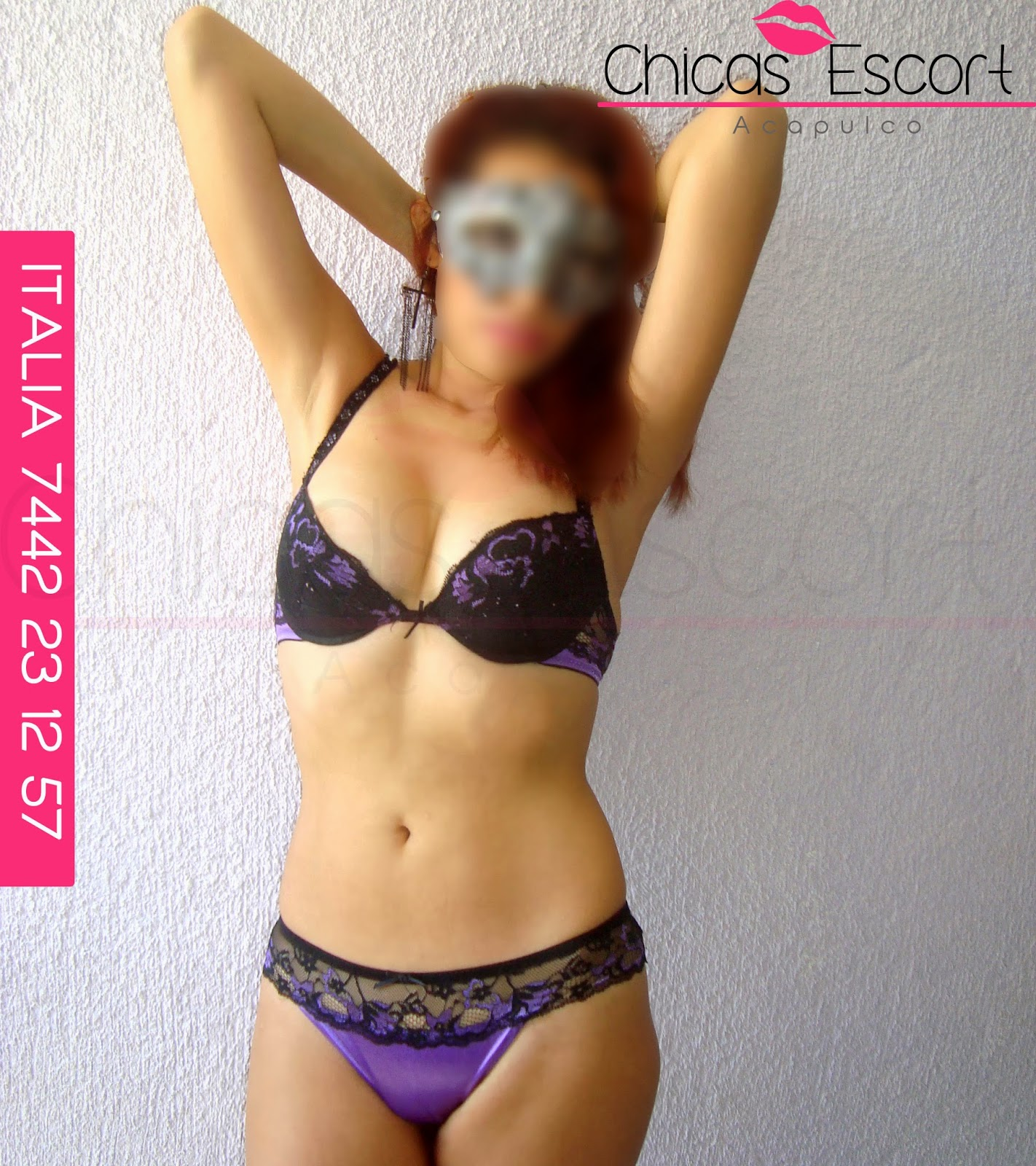 acapulco escorts