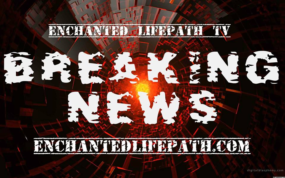 Enchanted LifePath TV