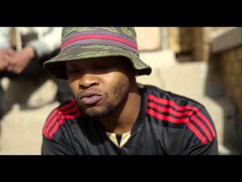 Vídeo - BJ the Chicago Kid - It's True f. ScHoolboy Q