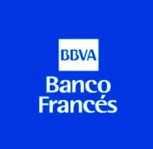 Prestamos personales bbva banco frances heartlicredito for Casas del banco bbva