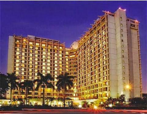 Diskon dan Promo Hotel Jakarta