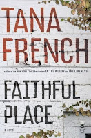 http://discover.halifaxpubliclibraries.ca/?q=title:faithful place