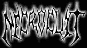 Necrocult_logo