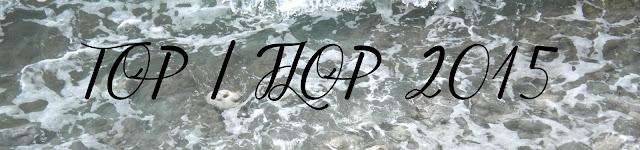 top flop beuté 2015