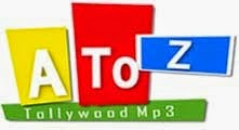 A To Z Tollywood Mp3